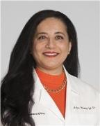 Heba Wassif, MD, MPH