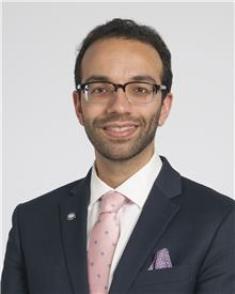 Adham Jammoul, MD