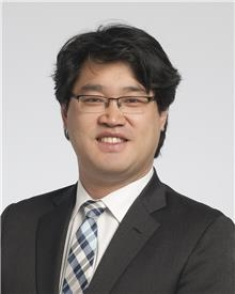Eric Shang, MD