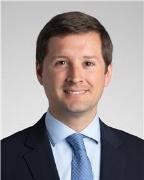 Nicolas Piuzzi, MD
