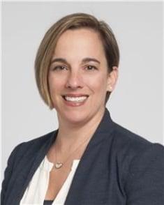 Natalie Adsuar, MD