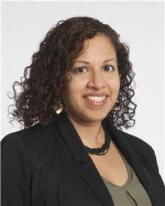 Nazleen Bharmal, MD, PhD