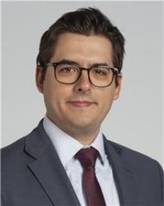 Patrick Vargo, MD