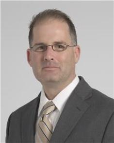 Fredric Hustey, MD