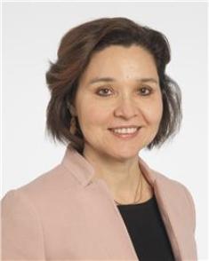 Pilar Lachhwani, MD