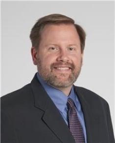 Craig Nielsen, MD