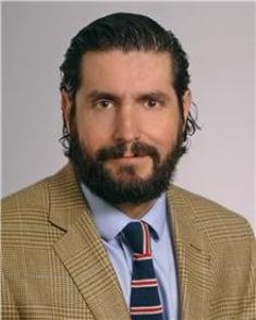 Andres Mascaro Pankova, MD