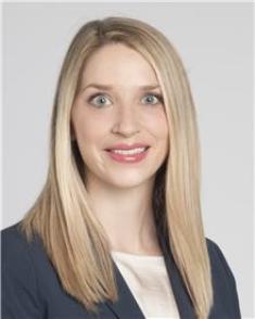Marilyn Wickenheiser, MD