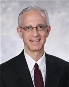Craig Asher, MD