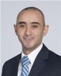 Tarek Ashour, MD