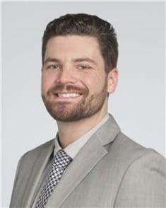 Nathan Janowicz, DMD