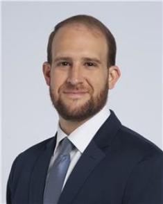 Francisco Marco Canosa, MD