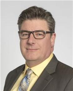 Kenneth Braman, DO