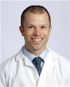 Stephen Brandstetter, MD