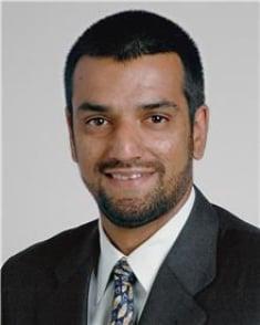 Baljit Bal, MD