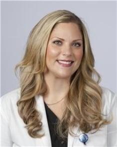 Christina Campana, DO