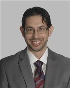 Daniel Chapa, MD