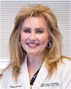 Lynne Cola, MD