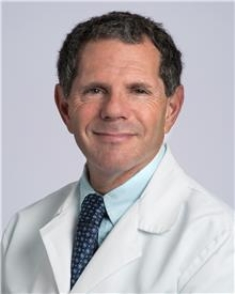 David Cutler, MD