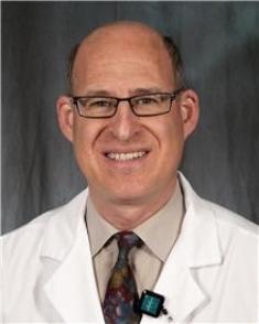 Elliot Davidson, MD