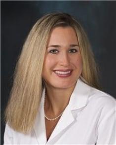 Nicole Dombrowski, DO
