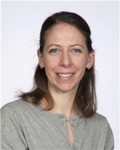 Kristin Drogell, MD