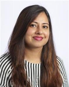 Kanika Duggal, MD