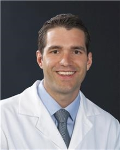 Andrew Esterle, MD