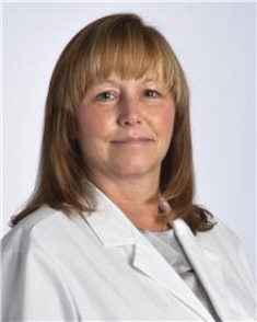 DeAnna Frye, PhD