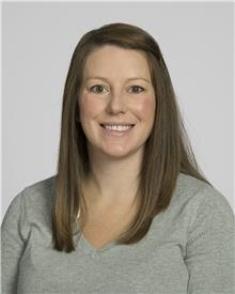 Ashley Heaney, MD