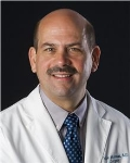 Mark C. Horattas, MD, FACS