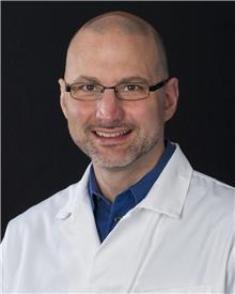 Peter Kunze, MD