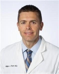 William Kurtz, MD