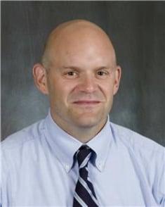 Aaron Lear, MD