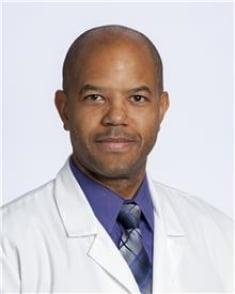 Roberto Lebron, MD