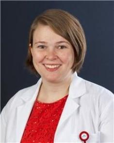 Kathryn Leininger, MD