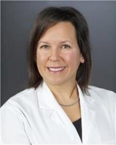 Dawn Lewis, MD