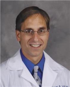 Steven Lippitt, MD