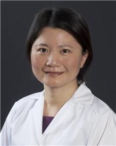 Weiquan Lu, MD