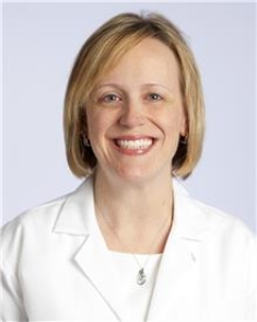 Laurie Matt-Amaral, MD