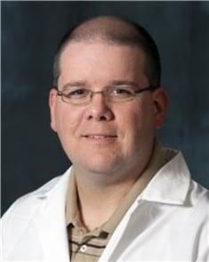 Kevin Miller, MD