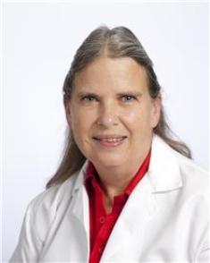 Diane Minich, MD