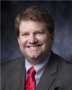 Jack Mitstifer, MD