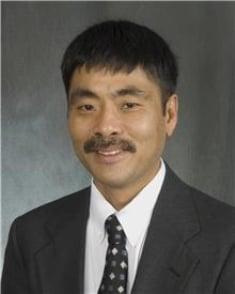 Steven Oyakawa, MD