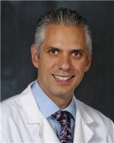 William Papouras, MD