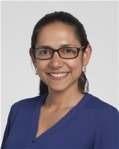 Carmen Polanco Santos, MD