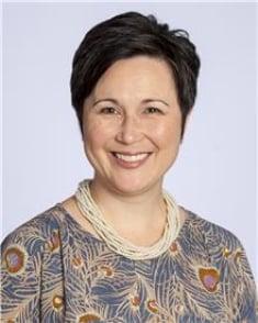 Jennifer Savitski, MD
