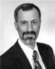 Bruce Sterman, MD