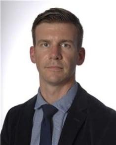 Jonathan Streit, MD