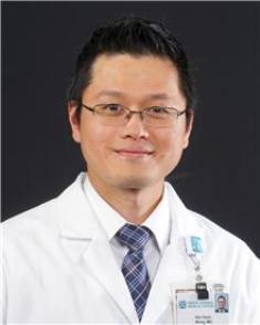 Ken Koon Wong, MD